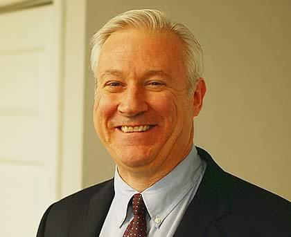 Douglas E. Mollin