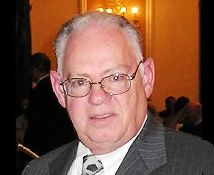 Steven Enright