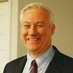 Douglas Mollin, CPA, Certified Financial Planner in Queens, NYC, Long Island and New York