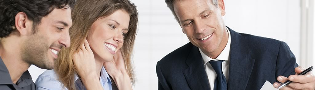 What you should ask your financial planner